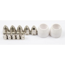 Suudmikukomplekt L100/PL70/PL100/PL120