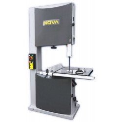 Nova BS-800 vannesaha