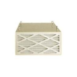 NOVA 601 õhupuhasti filter...