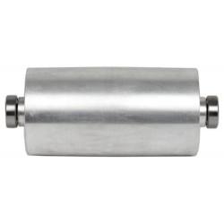 NOVA 76 Roll 76mm