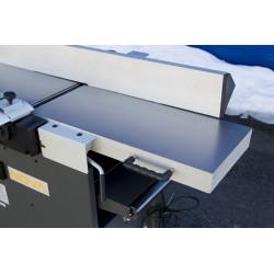 NOVA PT-310 Jointer/Planer Combination Machine