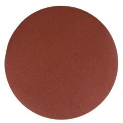 Sanding Disc 305mm P80 (MM113)