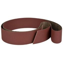 Sanding Belt 3140 P80