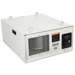 NOVA 601 Air Cleaner