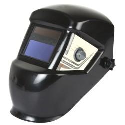 NOVA GT4 Welding Helmet