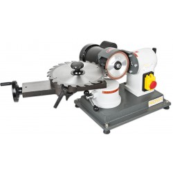 NOVA 70 Sharpening Machine