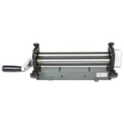 NOVA SJ-320 Mini Slip Roll