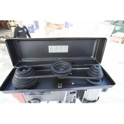 Nova 4125A Drill Press 380V