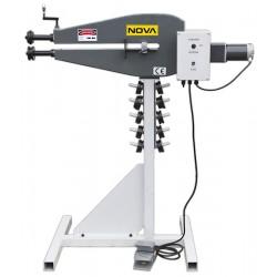 Nova RM24 sähkösikkikone