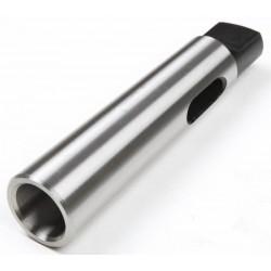 Morse Taper Sleeve MK4-MK2