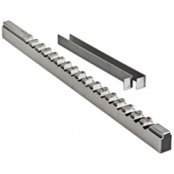Kiilaura-avennin 5mm