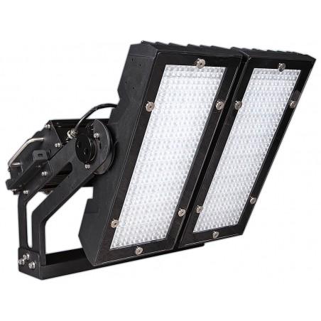 NOVA LED HiMast LED prozektor 600W 5000K 78000lm