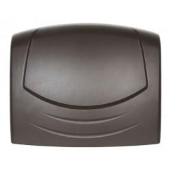 NOVA LED HiPack LED seinävalaisin 40W 5000K 5200lm