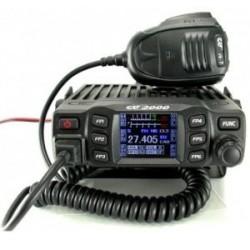 CRT-2000 LA-radiopuhelin