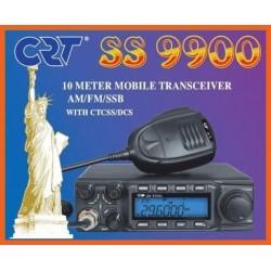 CRT SS 9900