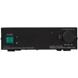 SPA-8230RF