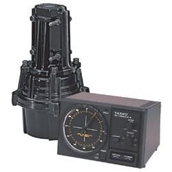 Yaesu G-1000DXC rotaattori