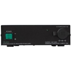 SPA-8350RF 35 A