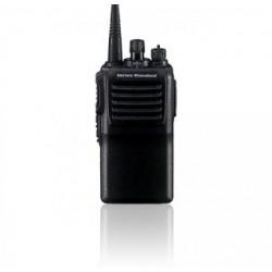 MOTOROLA  VX-261 5 W  VHF...