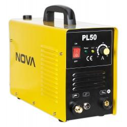NOVA PL50 Plasma Cutter