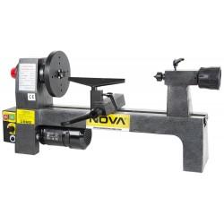 NOVA MC330 Mini Wood Lathe