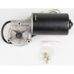 3140 ja 56C Sähkömoottori (syöttö) 80W/24V