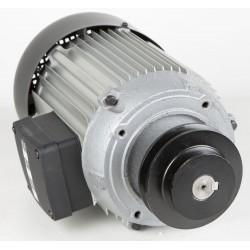 Sähkömoottori BS400 2200W/380V