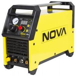 Nova PTL40 - Combination...