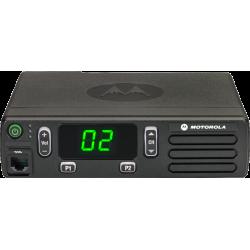 MOTOROLA DM1400 VHF