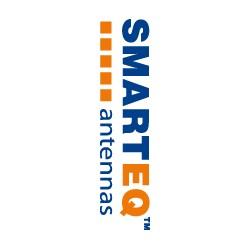 Smarteq M6 LA-antenni 60cm