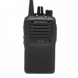 Motorola EVX-261...