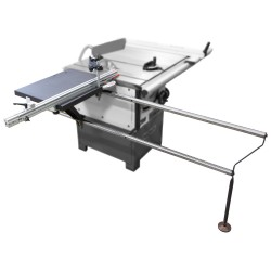 NOVA MJ2325B Sliding table...