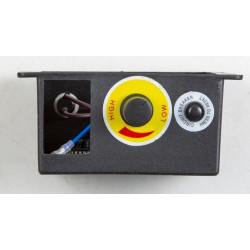 MC330 Pöörete regulaator