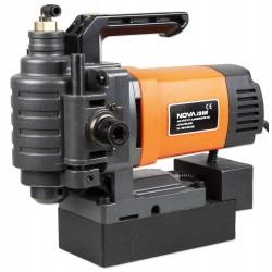 NOVA J28H Magnetic Drill