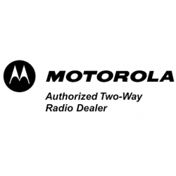 MOTOROLA  VX-261 5 W  UHF...
