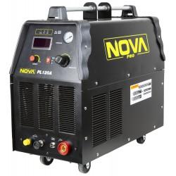 NOVA PL120A plasmaleikkuri