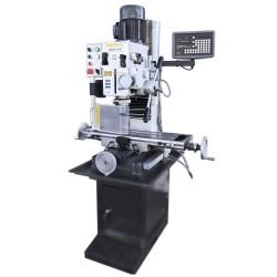NOVA X-45 Milling Machine...