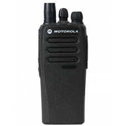 Motorola DP1400...