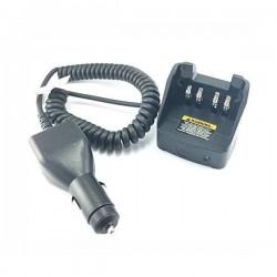 Motorola NNTN8525A 12/24 V...