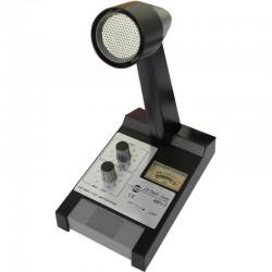Zetagi MB5+ pöytämikrofoni...
