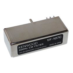 Kenwood YF-107C