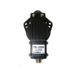 CBL-2500 balun