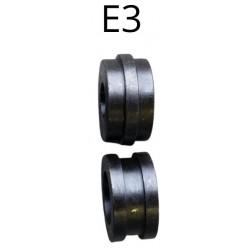 Rulla E3 RM18