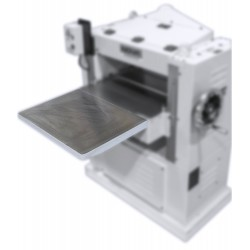 2 x MB-105F planer (Table...