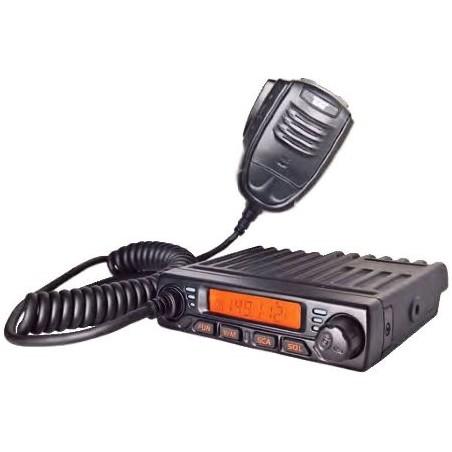 Anytone AT-779 ylä-VHF ammattiradiopuhelin