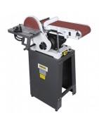 Lihvpingid | Üle 1000 seadme ja masina | koneita.com