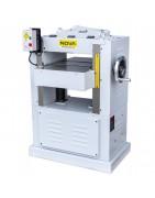 Paksusmasinad | Üle 1000 seadme ja masina | koneita.com