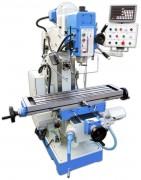 Metalworking Machinery