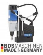 BDS magneettiporakonet - Koneita.com