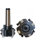 Metallitöötlemise tarvikud | koneita.com